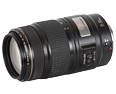 Canon EF 75-300mm f/4-5.6 IS USM