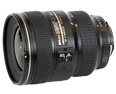 Nikon AF-S Zoom-Nikkor 17-35mm f/2.8D IF-ED