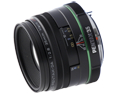 Pentax smc DA 35mm F2.8 Macro Limited