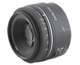 Sony 85mm F2.8 SAM
