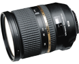 Tamron SP 24-70mm F2.8 Di VC USD Nikon