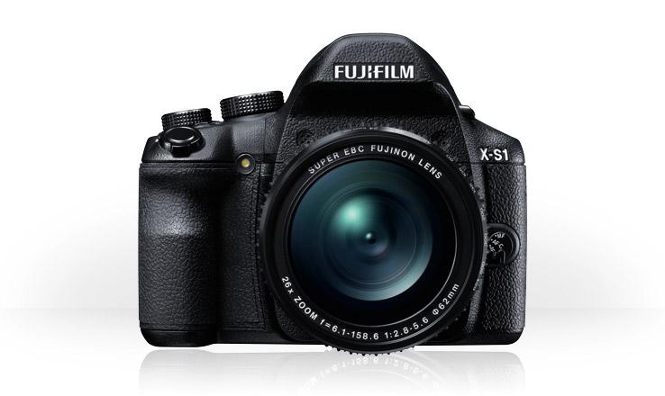 fujifilm finepix x s1 review an expert compact performance from a bridge format camera dxomark Panasonic Lumix DMC LX7 Panasonic LX5 Review