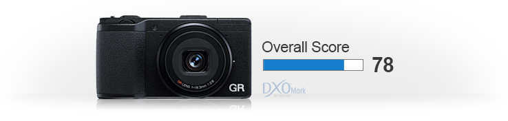 01-ricoh-gr-review-dxomark