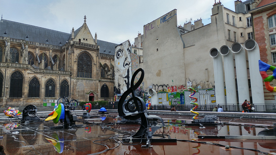 Beaubourg_Fontain_01__920