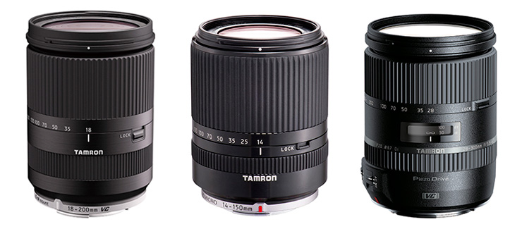 tamron_lenses_large
