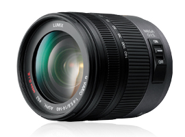 a micro 4 3 super zoom to the test the panasonic lumix g. Black Bedroom Furniture Sets. Home Design Ideas