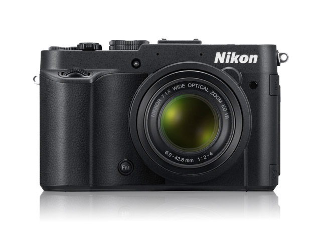 Nikon coolpix p7700 review best nikon compact camera dxomark