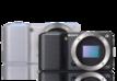 Sony NEX-3 NEX-5