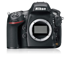 which lenses for your nikon d800? dxomark
