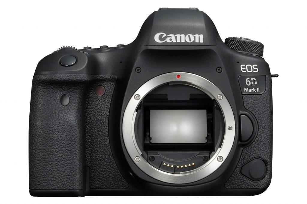 5d mark iii archives eoshd. Com filmmaking gear and camera reviews.