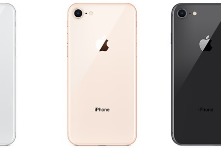 Apple iPhone 8 reviewed: A solid performance upgrade over ...