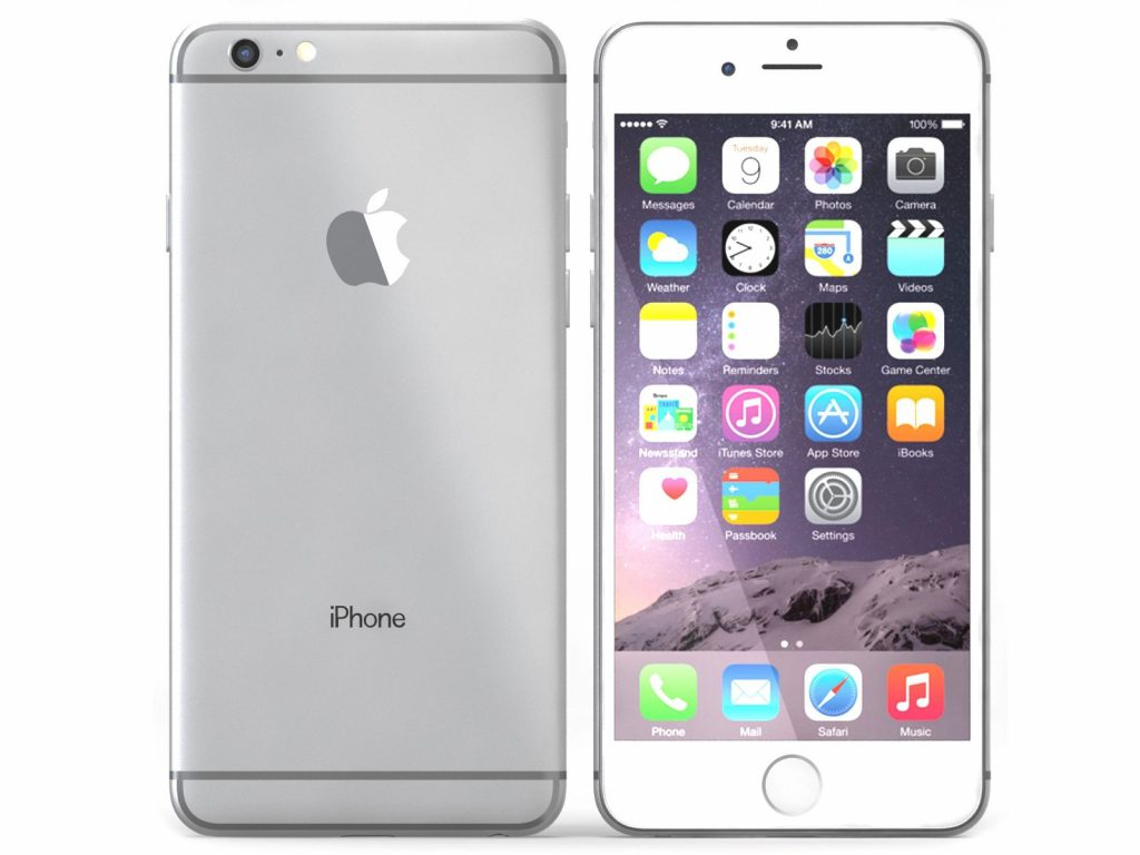 new iphone 6 apple iphone 6 retested with the new dxomark mobile 12686