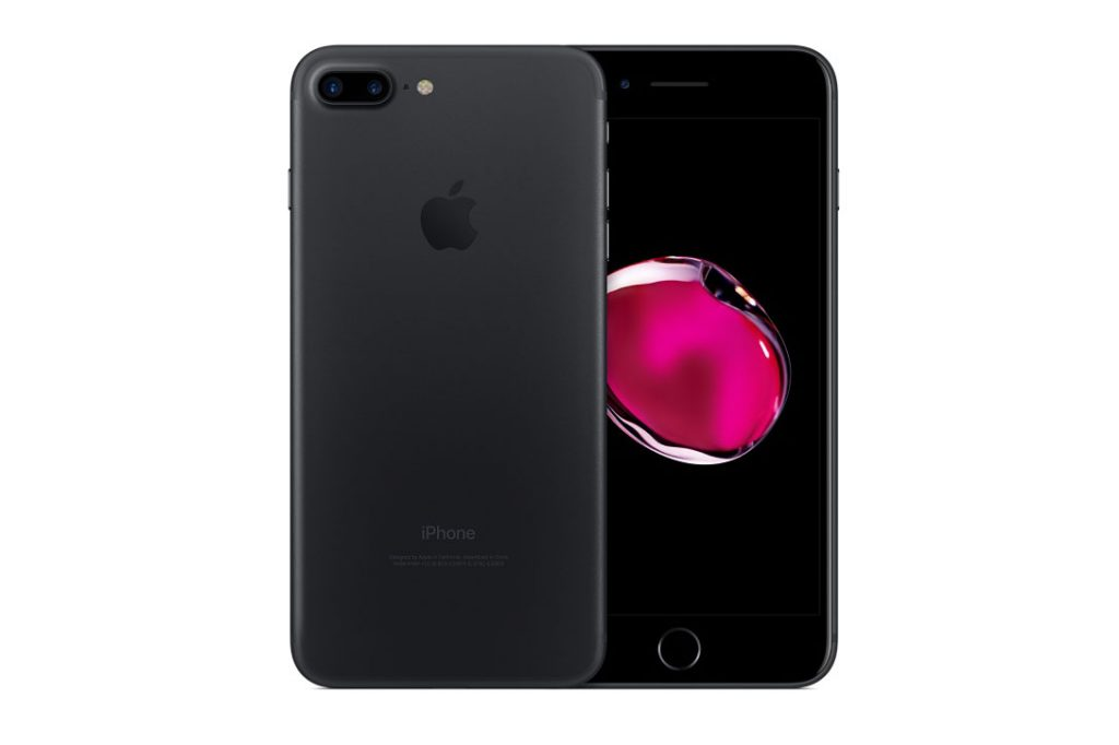 new apple iphone 7 apple iphone 7 plus tested with the new dxomark mobile 15744